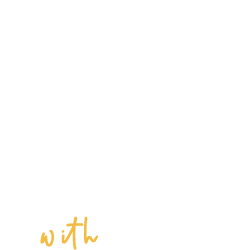 Learn With Sumit